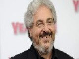 Ghostbusters Star Harold Ramis Dead At 69