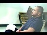 George Zimmerman Arrested For Assaulting Girlfriend