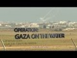 Gaza On The Water Funny Comedy Skit