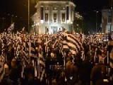 Golden Dawn Announces New Name In Case Of Ban: National Dawn
