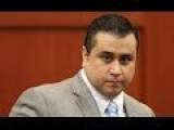 George Zimmerman Arrested Again!
