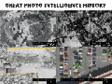 Great Photo Intelligence History
