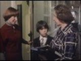 Grange Hill: Episode 1 - 1978