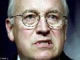 Game Change: Cheney Opens Himself To Subpoena Regarding 9 11, Iraq, Torture And Valerie Plame
