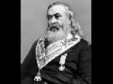 Grandmaster Albert Pike Jesuit Coadjutor Designed 3 Worldwars In 1871 Overseen By Jesuit John Peter De Smet