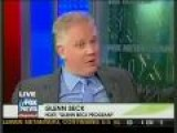 Glenn Beck's BIGGEST Regret