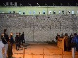 Greece: Athens Prison Protest Inhuman Hospital Conditions