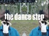 Goodbye Democrats... The Dance By Joe Dan Media