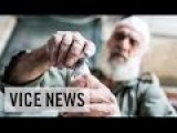 Ghosts Of Aleppo- Great Hour Long Vice News Documentary Full Version-Worth Your Time
