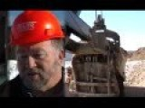 Greed + Weak Governments = Polley Mine Disaster