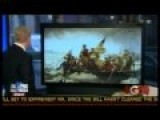 Glenn Beck AMERICA'S BLACK FOUNDING FATHERS Founders' Friday
