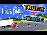 German Police Say Truck Of Peace Game Found On Pakistanis IPhone