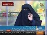 Gaza Islamic Female Lecturer: Islam Defends The Rights Of Women