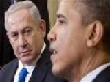 Growing Rift Between Israel And America Over Settlement Construction