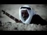 Great Arab Revolt - The Beginning Of Guerrilla Warfare