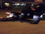 Green Bay Police Departement Brutality Full Video