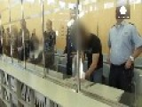 German Court Jails 4 Men For Planning Al Qaeda Attacks