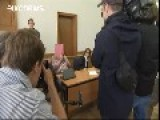 Germany: Jailed Nurse Suspected Of Murdering More Patients
