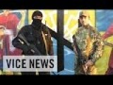 Greater Autonomy For Separatists Might Signal War's End: Russian Roulette Dispatch 81