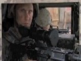 Generation Kill, Best Scene