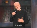 George Carlin At His Best