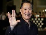 George Takei: What If Hobby Lobby Was Run By Muslims Imposing Sharia Law On Workers?