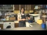 Geordie Kitchen