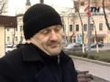 Guy From Kharkov, Eastern Ukraine Explained To Kiev And Western Ukraine Fascists And Nazis Everything They Should Know