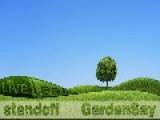 Garden Yoursay