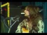 Greg Lake Of ELP Has Died - The Sage