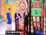 Good Day On The Price Is Right