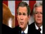 George W. Bush Worst President In Modern History