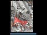 Grasberg Mine Accident