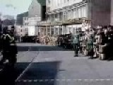 German Wehrmacht In Color With German Military Songs