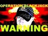 General Warns Of Possible ISIS Attack On 09 11 2014