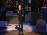 George Carlin The American Dream