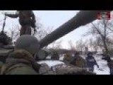 Ghost Battalion Promises To Liberate Both Poltava And Kherson