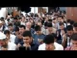 Gangnamn Style - The Kurdish Islamist Version