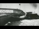 Greenland Operations: Icecap 1965 US Army The Big Picture TV-664