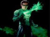 Green Lantern Now Gay - Will This End Ryan Reynolds Franchise ?