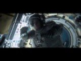 GRAVITY And Superman - Exclusive Alternate Scene Redefines Entire Movie