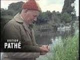 Gone Fishing 1963