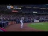 Guaranteed Chills! Derek Jeter Goes Out In Legendary Fashion