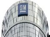Government Motors No More Taxpayers May Have Lost Money In The Auto Bailout, But A Healthy Auto Industry Is Essential To