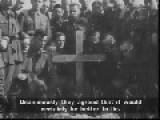 German Survivors Of Stalingrad