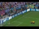 Germany Vs Portugal 4-0 Goals And Highlights FIFA World Cup 2014