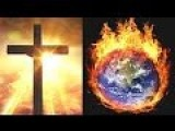 Global Warming Is Catholic Religion In Disguise - Climate Change SCAM!