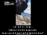Global Fuck Up Report: Dancing Boy Suicide Attempt