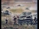 Graviteam Tactics Mius Front IVANS REVENGE