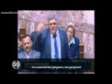 Great Golden Dawn Speech